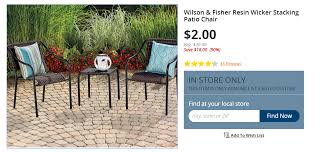 Big Lots Patio Furniture - save up to 100 with this coupon at big lots dwym