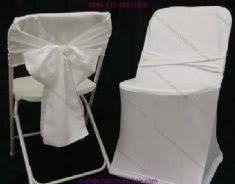 chair covers for folding chairs 40 favorite photos from 2012 wedding ideas chair
