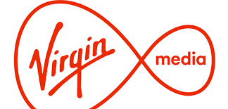 virgin mobile black friday sale black friday and cyber monday mobile phones and sim only deals