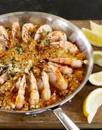 ina garten s shrimp salad barefoot contessa 10 barefoot contessa recipes ina garten s best recipes