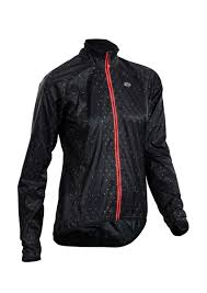 best gore tex cycling jacket outerwear cyclesmith ca