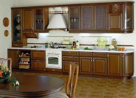 Modern Indian Kitchen Cabinets Kitchen 22 Wardrobe For Kitchen Ideas Made Of Wood Extraordinary