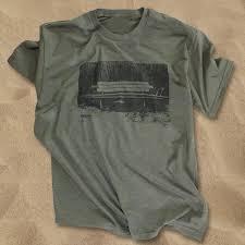 Best Bench Press Shirt The 25 Best Bench T Shirts Ideas On Pinterest Bench Hoodies