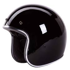 motorcycle helmets best open face retro motorcycle helmets review in 2017