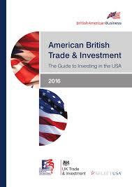 ban xe lexus es350 doi 2007 ambrit 2016 by britishamerican business issuu