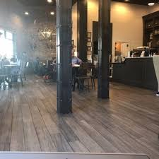 interior designer westside atlanta chattahoochee chattahoochee coffee company 146 photos 97 reviews coffee