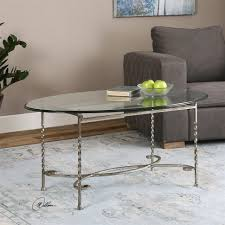 Folding Side Table Ikea Coffee Table Magnificent Uttermost Lighting Ikea Coffee Table
