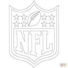philadelphia eagles football coloring pages on images team logos