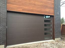 Overhead Door Richmond Indiana Fiberglass Garage Doors Modern Fiberglass Garage Doors Installed