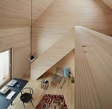 House With Studio 60 Best Architect Bernardo Bader Images On Pinterest