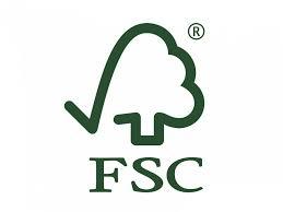 using fsc trademarks fsc international