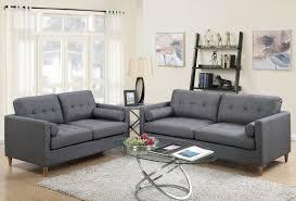george oliver venters 2 piece living room set reviews wayfair venters 2 piece living room set