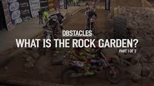 motocross races near me endurocross racing and events endurocross