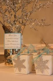 themed bridal shower decorations 87 best winter theme bridal shower images on winter