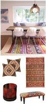 Global Home Decor Decorating Wonderful Kilim Pillows For Beautify Your Sweet