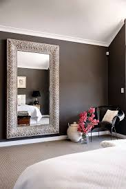 How To Decorate A Large Hallway 20 Best Hallway Decor Images On Pinterest African American Art