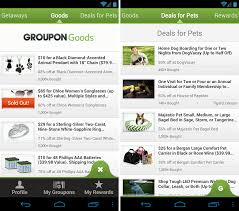 groupon in spotify coupon code free