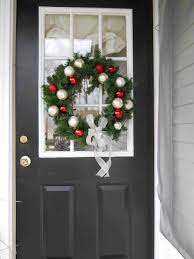 home decorating craft ideas handmade outdoor christmas decorations cheminee website