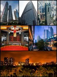 Wade Floor Drains Supplier In Qatar by Shenzhen Wikipedia