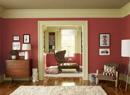 Home Savings by Latest In Home Decor Homesavings Awesome Latest In Home Decor