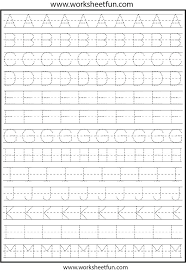 printable capital and lowercase cursive letters free high