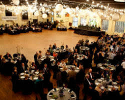 wedding venues in okc top 10 wedding venues in oklahoma city ok best banquet halls