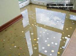 Cheapest Flooring Ideas Cheapest Flooring Ideas Affordable Flooring Ideas For Bedrooms
