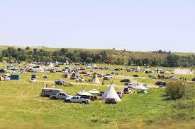 Standing Rock Reservation Map Indianz Com U003e Cheyenne U0026 Arapaho Tribal Tribune Support And Unity