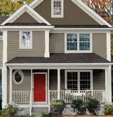 new u201cfresh color schemes amazing home exterior color