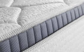 relaxsan materasso america support materasso matrimoniale alto 24 cm misure