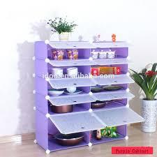 plastique cuisine 10 cubes comment organiser un placard cuisine en plastique