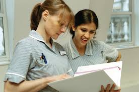 research nurses have a crucial role in delivering patient care
