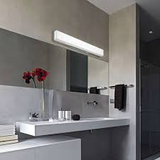 bathroom lighting bathroom light led home design awesome best on