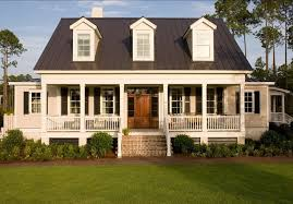 17 best images about new house elevations on pinterest minwax