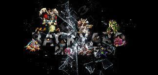 Backyard Monsters Cheats 6 U0027blog U003d Welcome To U003d A R O E M