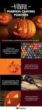 best 25 pumpkin carving tips ideas on pinterest carving