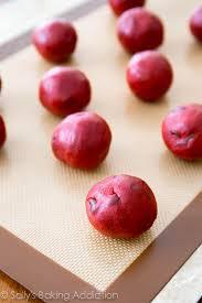 264 best red velvet heaven images on pinterest desserts food