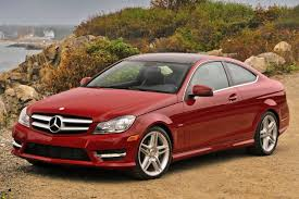used 2014 mercedes benz c class for sale pricing u0026 features