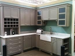 kitchen kitchen pantry white shaker kitchen cabinets kitchen