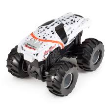 monster mutt monster truck videos wheels monster jam rev tredz monster mutt dalmatian vehicle