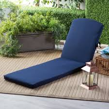 Blue Outdoor Cushions Blue Outdoor Cushions Caxlz Cnxconsortium Org Outdoor Furniture
