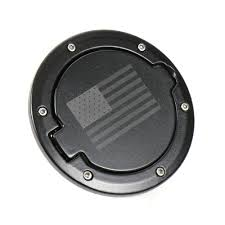 nissan versa gas cap compare prices on wrangler gas cap cover online shopping buy low
