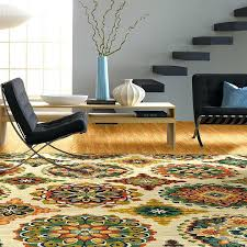 Shaw Area Rugs Home Depot Shaw Living Area Rugs Best Rug 2018