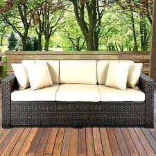 outsunny furniture patio furniture reviews fresh top best outdoor