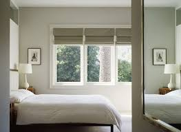 blinds for bedroom windows the diy blind date guide finding the perfect window treatment match