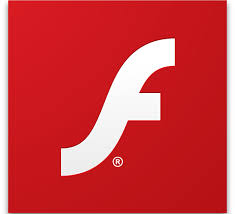 android flash browser dolphin browser flash player included for android kitkat or newer
