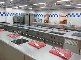 cuisine haut rhin gmhr umih68 formation hygiene cuisine hotel restaurant permis
