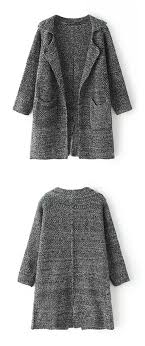 208 best sweaters cardigans images on cardigans
