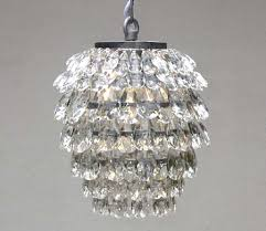Small Crystal Chandeliers Elegant Crystal Chandelier Pendant Lights Pendant Chandelier