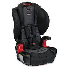 siege auto bebe britax britax pioneer g1 1 car seat